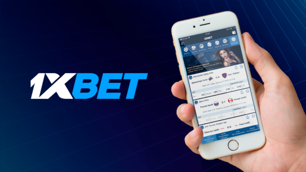 1595415391_1xbet-mobile-version