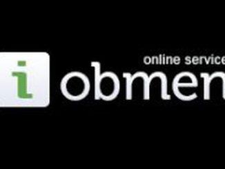 I-Оbmen