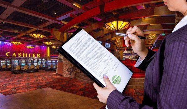 licenziya-kazino