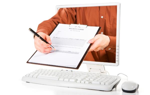 Как регистрировать ФЛП