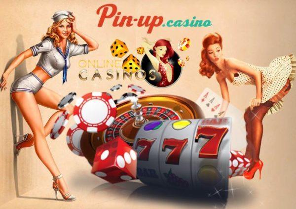 1596555569_kazino-pin-up