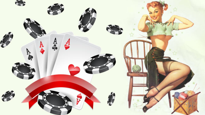 1619106000_kazino-pin-ap