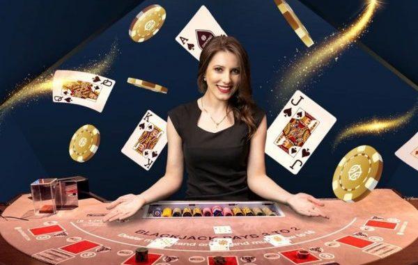 blackjack-at-gentingbet-main-600x400