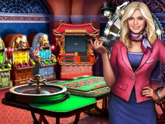 online_oyun_biznesinin_populyarl_1