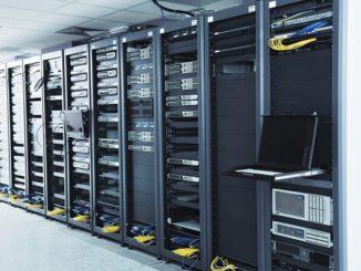 Зачем нужен собственный сервер