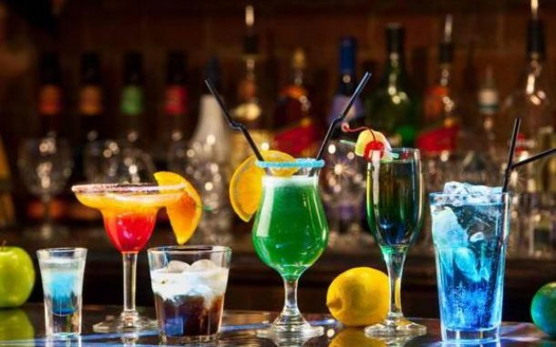 luchshie-letnie-kokteyli