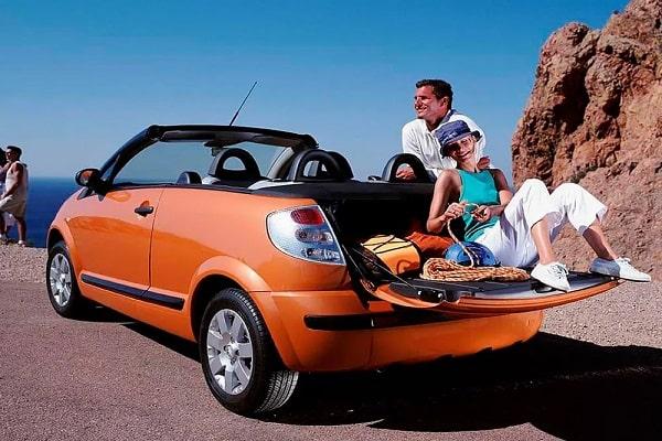 arenda-avto-v-italii