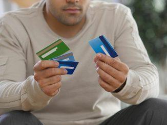poluchit-kartu-v-banke