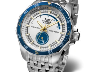 rocket-n1-ne57-225a562-metal-bracelet-1000x1000
