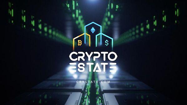 Crypto Estate