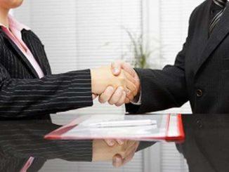 Опытные юристы - помощь с банкротством и регистрацией ИП