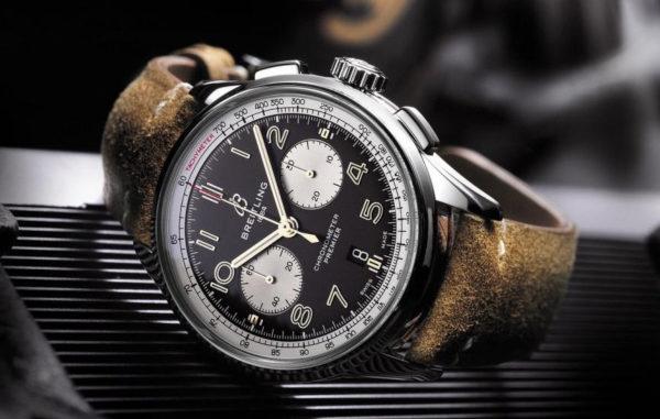 luksuz-satovi-dizajn-nakit-99