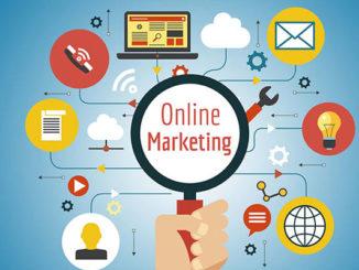 online-marketing-clients